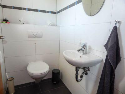 160501 UN M - Gäste WC