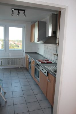 Wohnung Straubing Kaufen