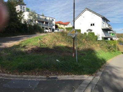 Wannemacher Immobilien **** Top Baugrundstück, in super Lage von Spiesen ****