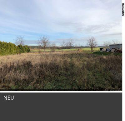 Betzendorf Grundstücke, Betzendorf Grundstück kaufen