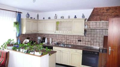 16-Küche