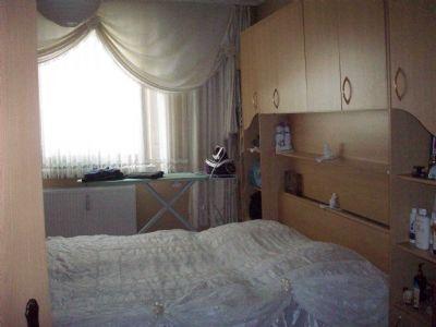 Bild 13: Schlafzimmer