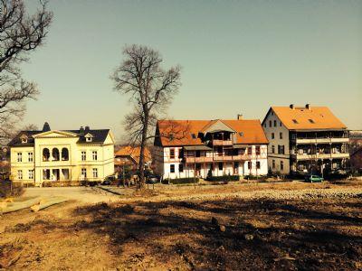 Quedlinburg Grundstücke, Quedlinburg Grundstück kaufen