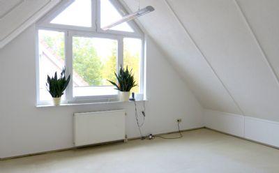 Studiozimmer DG