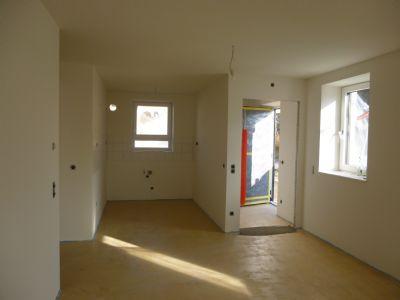 Ruhige gem tliche barrierefreie wohnung erstbezug nach sanierung wohnung mintraching kr for Wohnung kaufen regensburg