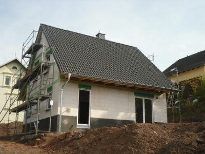 Crimmitschau Häuser, Crimmitschau Haus mieten