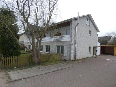 Malente Häuser, Malente Haus kaufen