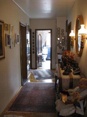 das m ssen sie sich ansehen etw im zweifamilienhaus etagenwohnung bottrop 2b8ke49. Black Bedroom Furniture Sets. Home Design Ideas