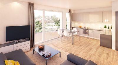 wohnpark zum turmblick burkhardstr 15 in rottweil wohnung rottweil 2j9fs4q. Black Bedroom Furniture Sets. Home Design Ideas