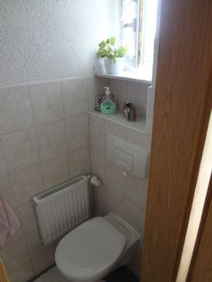 12-Toilette2