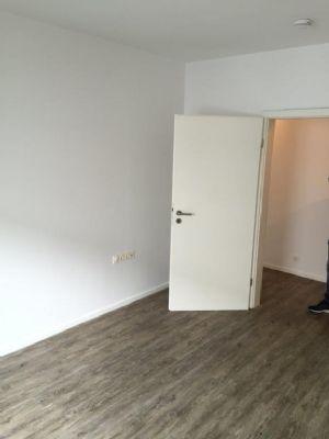 Wohnung Mieten Wilhelmshaven  Zimmer