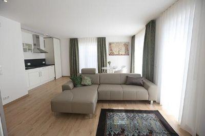 exklusiv m blierte apartments m bliertes wohnen zeitmiete. Black Bedroom Furniture Sets. Home Design Ideas