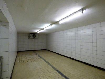 gr. Kühlhaus UG