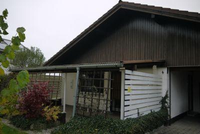 Pfaffing Häuser, Pfaffing Haus mieten