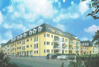 Möbl. Wohnung mit Rheinblick in Königswinter