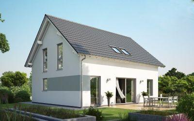 Grasleben Häuser, Grasleben Haus kaufen