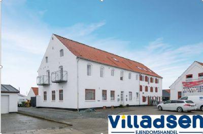 Løkken Wohnungen, Løkken Wohnung kaufen