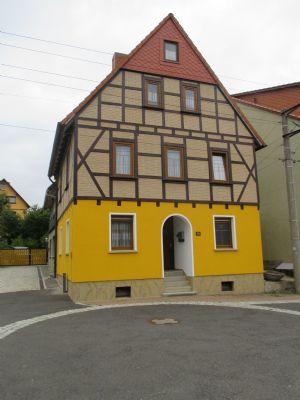 Ilmenau Häuser, Ilmenau Haus kaufen