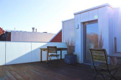 Norderney Wohnungen, Norderney Wohnung kaufen