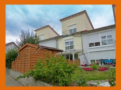 Satteldorf Häuser, Satteldorf Haus kaufen