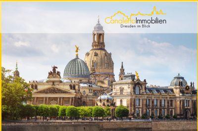 Dresden Wohnungen, Dresden Wohnung kaufen