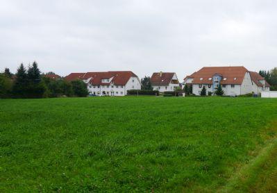 Hoyerswerda Grundstücke, Hoyerswerda Grundstück kaufen