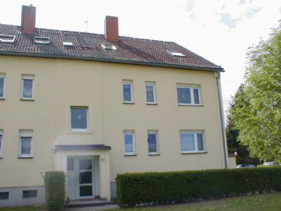 Frankenberg Wohnungen, Frankenberg Wohnung kaufen