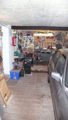 29-Garage.oder.Werkraum