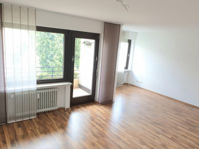 Wohnungen In Dortmund