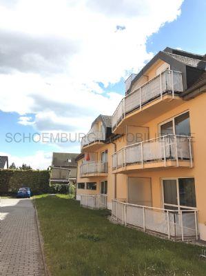 Schkeuditz Wohnungen, Schkeuditz Wohnung mieten