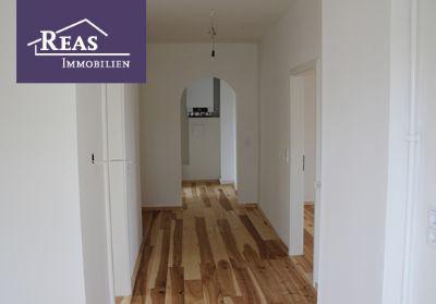 Wohnung Mieten Hohen Neuendorf