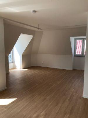 Wohnung Mieten Lippstadt : wohnung mieten in lippstadt bad waldliesborn mietwohnungen ~ Watch28wear.com Haus und Dekorationen