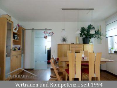 Essen_1