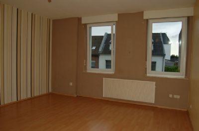 Wohnzimmer 1. Obergeschoss