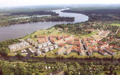 Hennigsdorf Wohnungen, Hennigsdorf Wohnung mieten