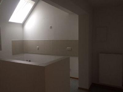 Rosdorf Wohnungen, Rosdorf Wohnung mieten