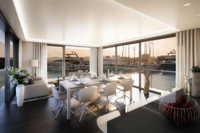 Monaco Wohnungen, Monaco Wohnung kaufen