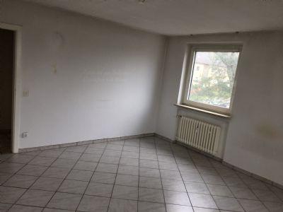 Blick ins Wohnzimmer III