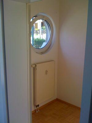 2 zimmer maisonette wohnung w rzburg rottenbauer maisonette w rzburg 2dya74r. Black Bedroom Furniture Sets. Home Design Ideas