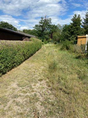 Grundstück in Stahndorf-Sputendorf
