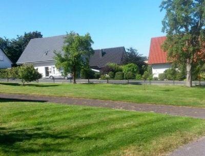 Foto Grundstück