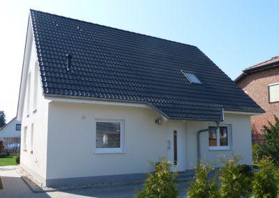 Althüttendorf Häuser, Althüttendorf Haus kaufen
