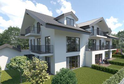 Hohenbrunn Wohnungen, Hohenbrunn Wohnung kaufen