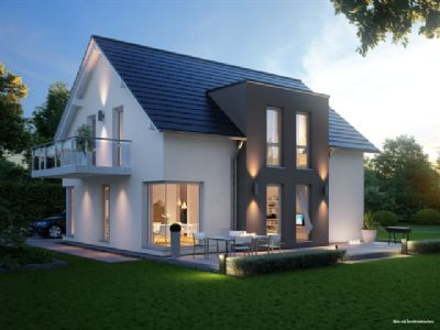 Rügland Häuser, Rügland Haus kaufen