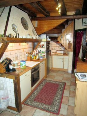 Küchenbereich (3)
