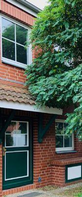 Hemmingen Häuser, Hemmingen Haus mieten
