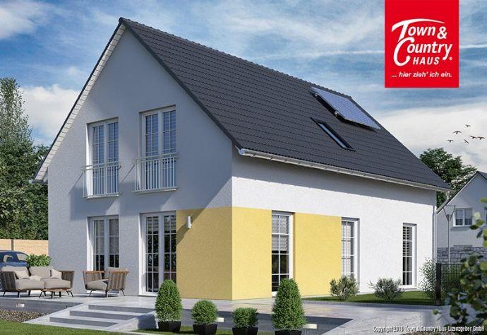Einfamilienhaus in Bad Neuenahr Schalkenbach inkl. Grundstück