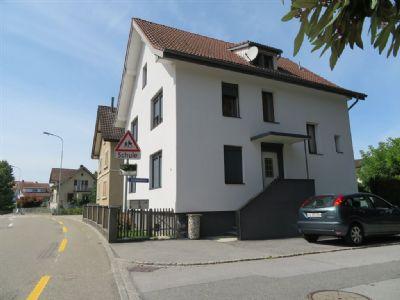 St. Margrethen Häuser, St. Margrethen Haus kaufen