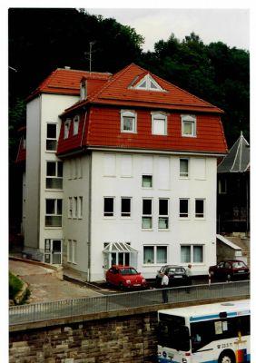 binder wohnbau baubetreuungs gmbh schweinfurt immobilien bei. Black Bedroom Furniture Sets. Home Design Ideas