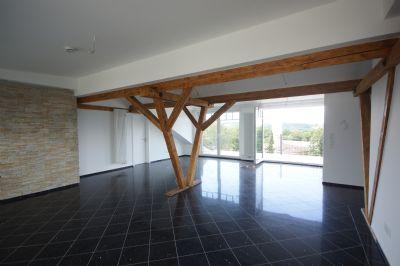 Penthouse Limburg Weilburg Penthouse Wohnungen Mieten Kaufen